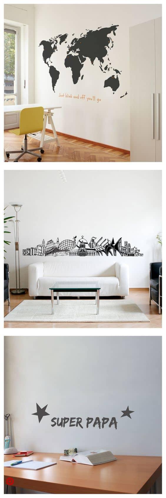 college apartment decor diy