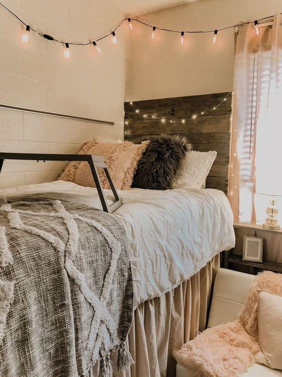 cute dorm rooms pinterest