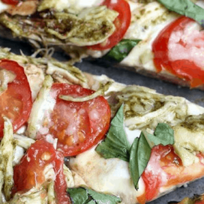 6 GENIUS MEAL IDEAS EVERY COLLEGE STUDENT SHOULD KNOW