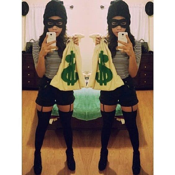 Rachel roxxx2