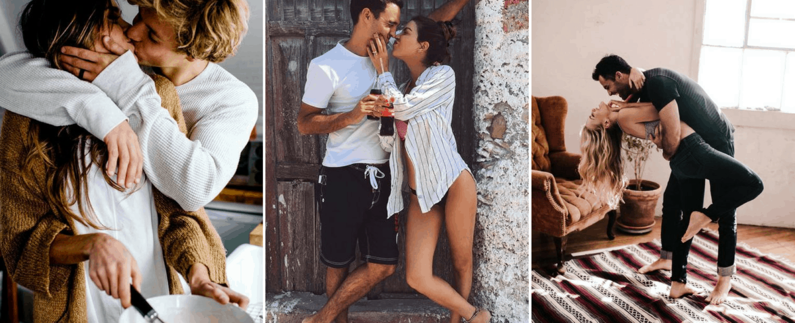 31 BUDGET FRIENDLY DATE NIGHT IDEAS YOU HAVE TO TRY
