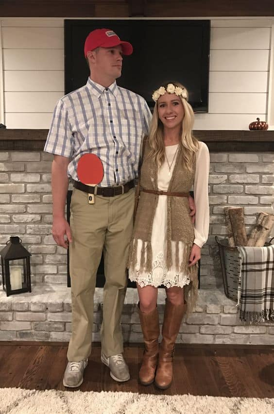 if you still need more ideas check out my post 32 easy halloween costumes perfect for a college halloween party happy