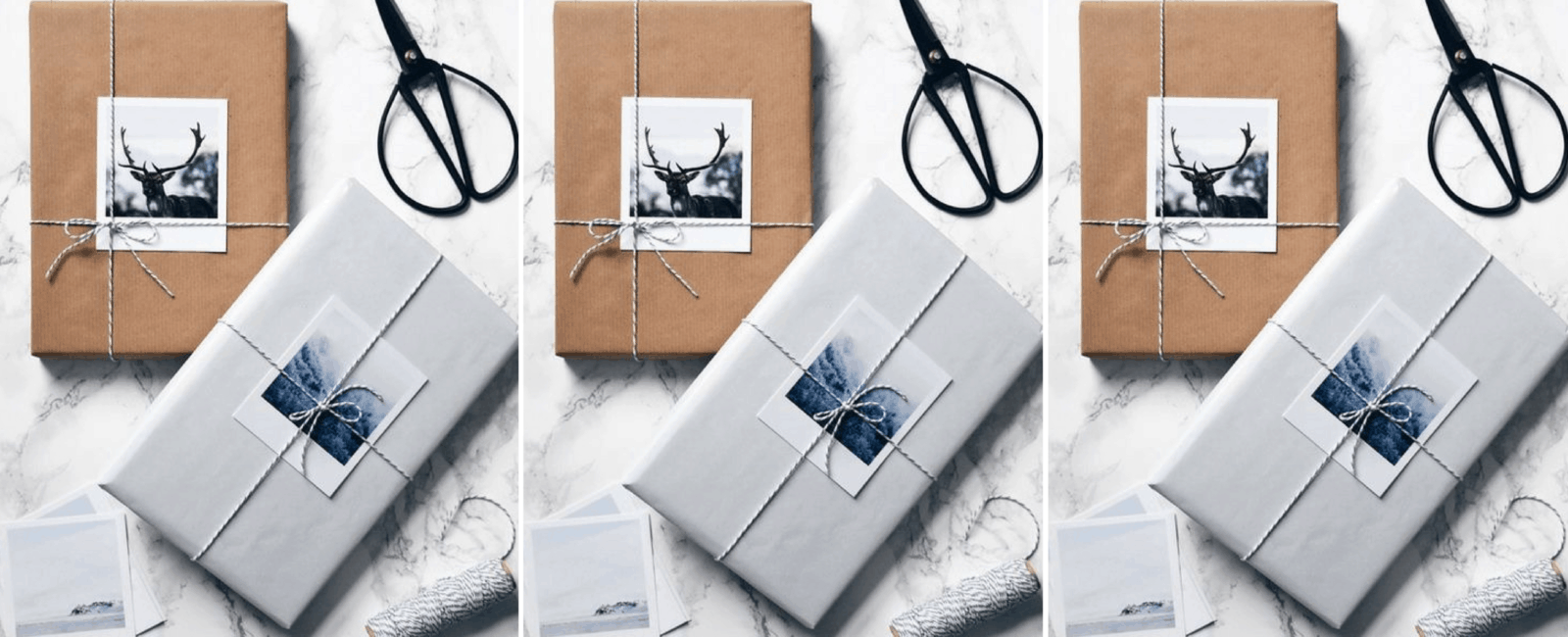 8 Gifts College Students Will Love This Holiday Season