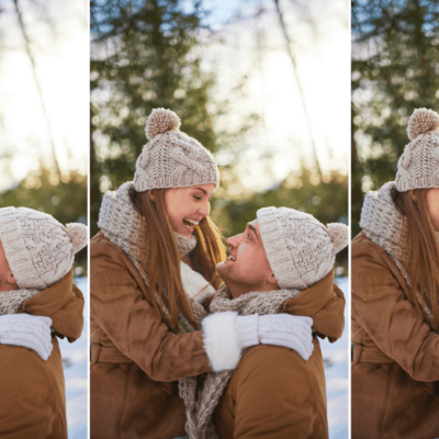 Winter Date Ideas | 27 Date Ideas You Have to Take Your Boyfriend On This Winter