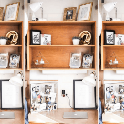 College Dorm Organization Ideas | 8 Genius Ways To Organize Your Dorm That Will Change Your Life