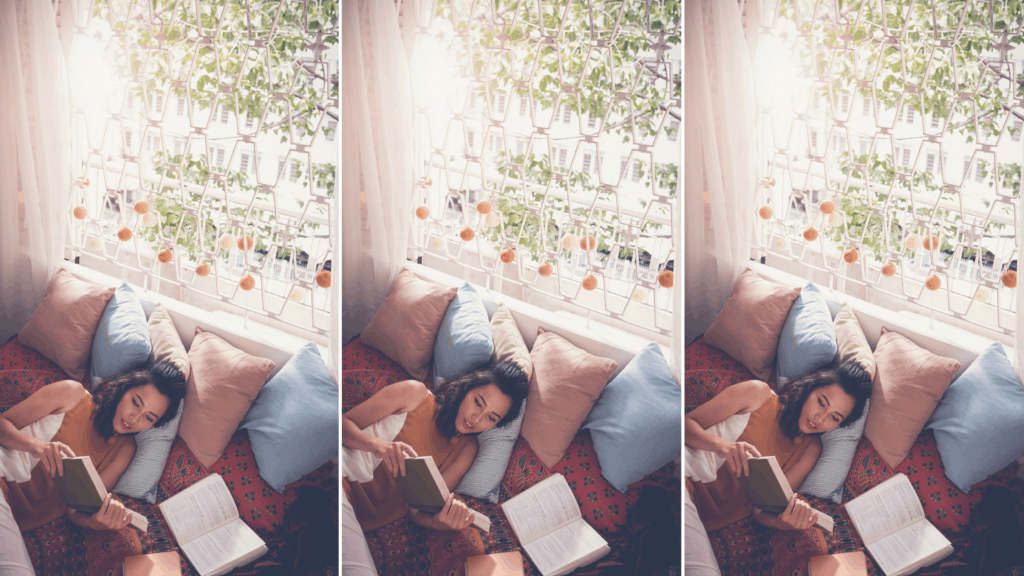 6 Genius Ways To Make Your Dorm Room Smell Good Without -4853