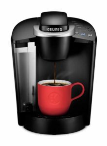 keurig items every college student needs