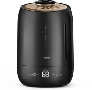 humidifier for dorm room