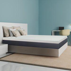 dorm bedding essentials