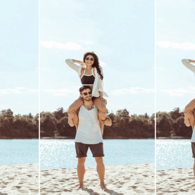 Summer Date Ideas | 20 Insanely Fun Date Ideas You Need To Try This Summer