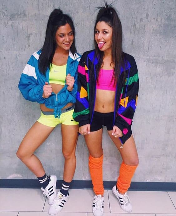 a88fbce0b4b0 Hot College Halloween Costumes | 30 Hottest College Halloween ...