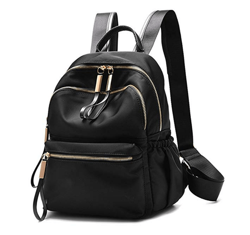 backpack for college students