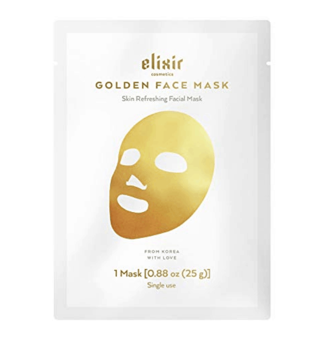face mask for in college