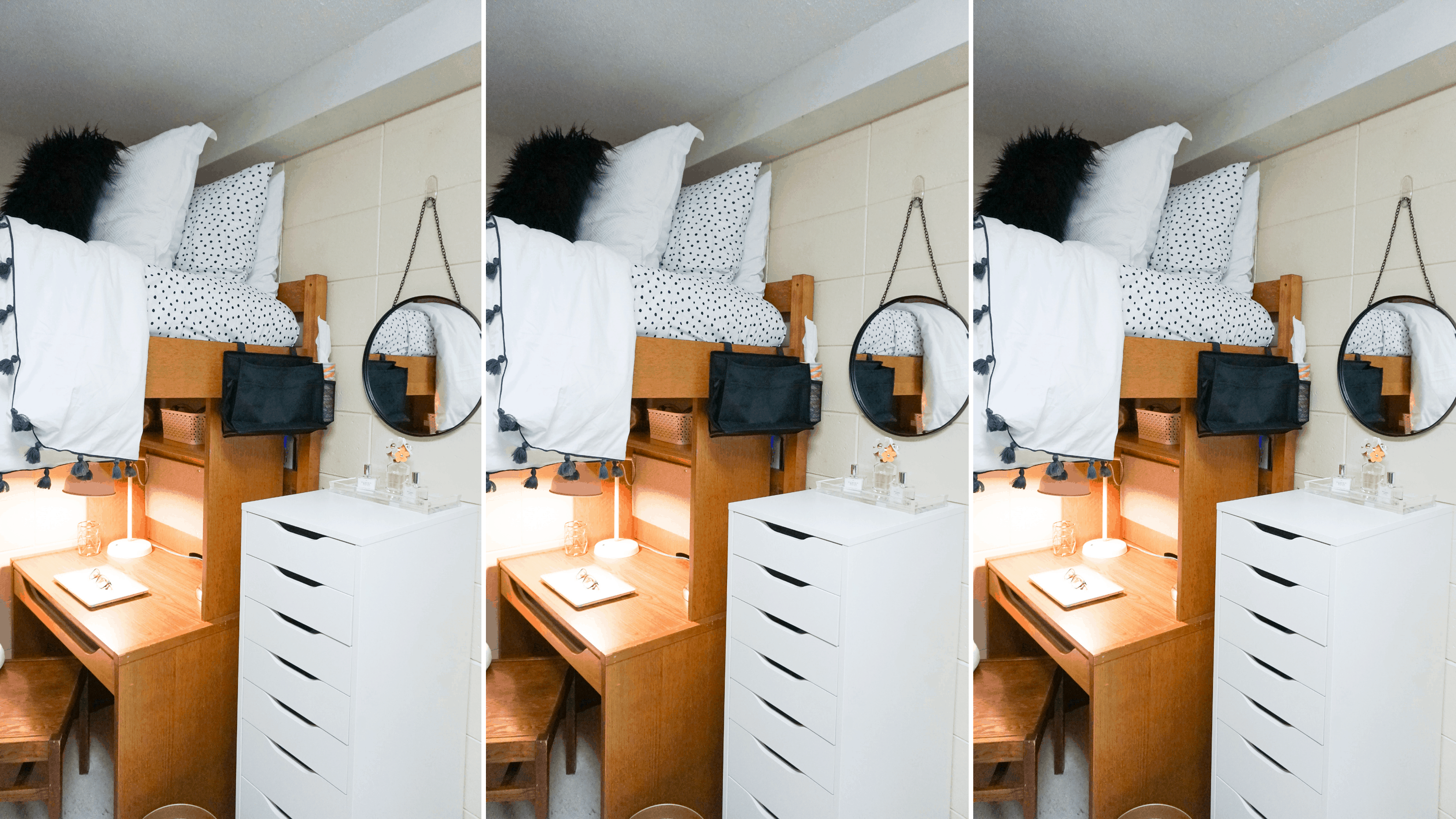 Dorm Room Storage Ideas 12 Brilliant Dorm Room Storage