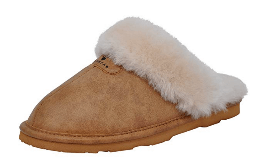 slippers for college students