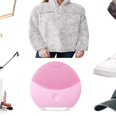 30 most popular christmas gifts for college girl