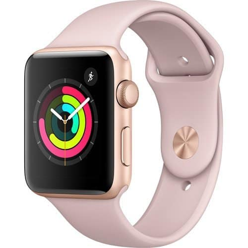 popular gifts for college girls apple watch