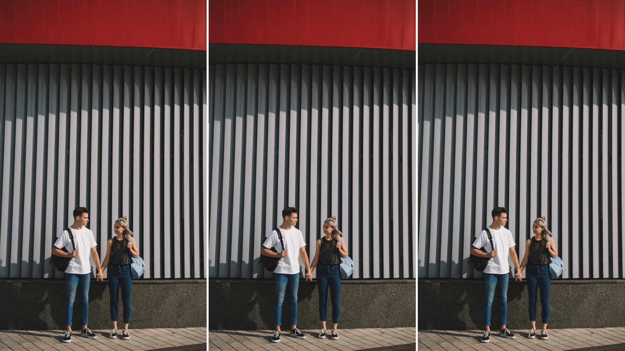 26 Best Gifts for Long Distance Boyfriend - By Sophia Lee