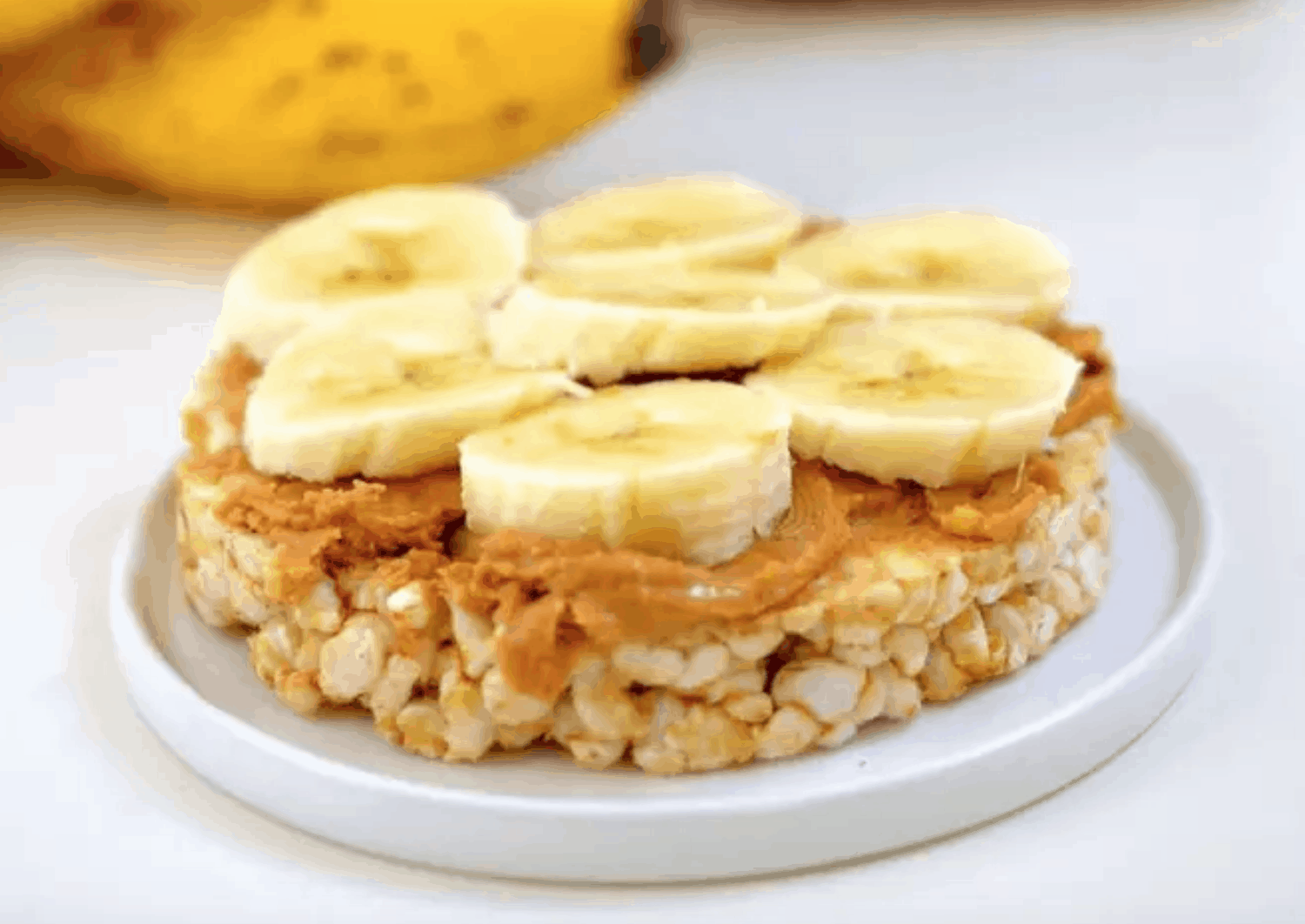 healthy college snacks on the go