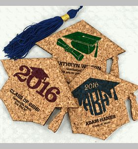 high school graduation party ideas decorations for boys