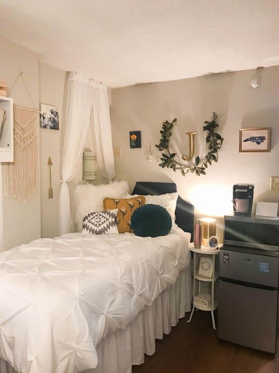 college apartment bedroom ideas photos