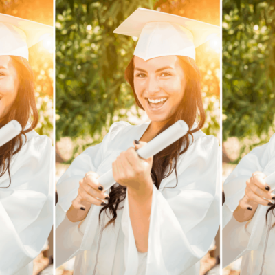 31 Best High School Graduation Gifts For Her Special Day