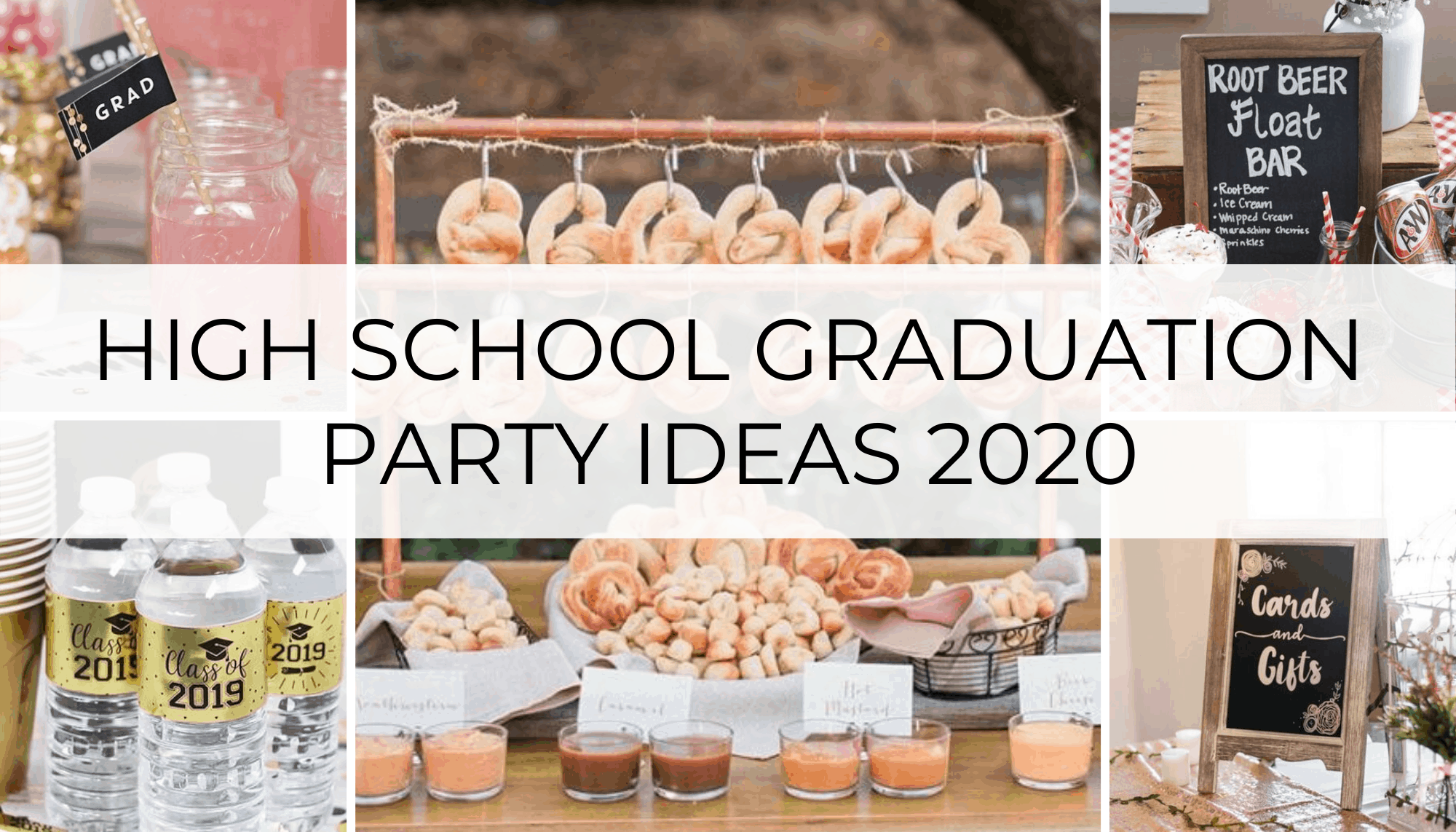 High-School-Graduation-Party-Ideas-2020