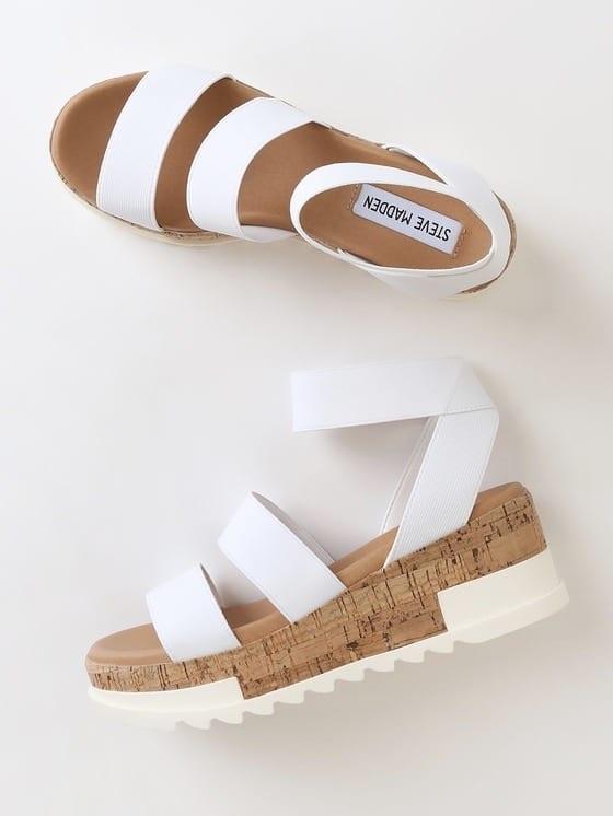 sorority rush shoes