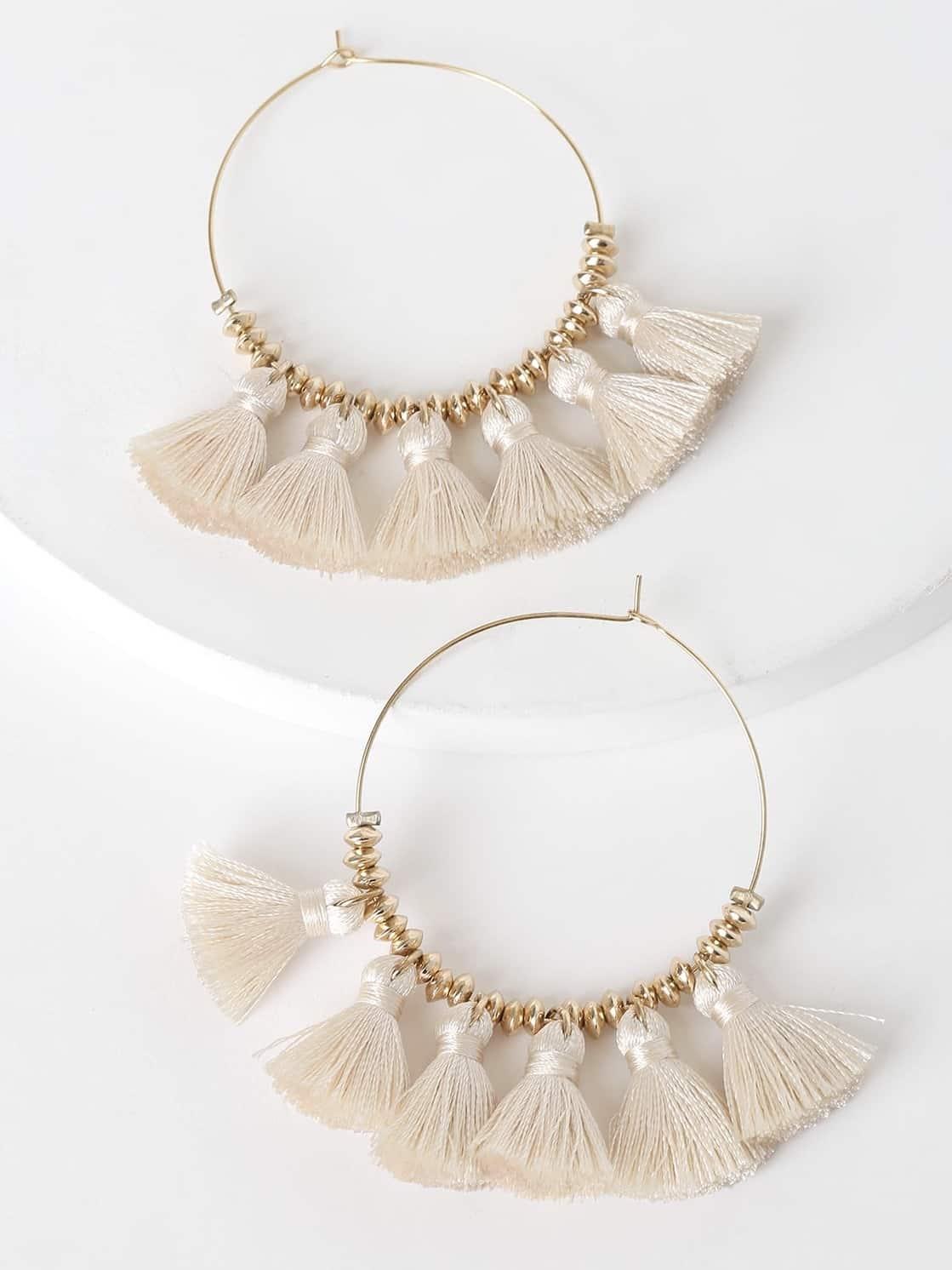 sorority rush jewelry