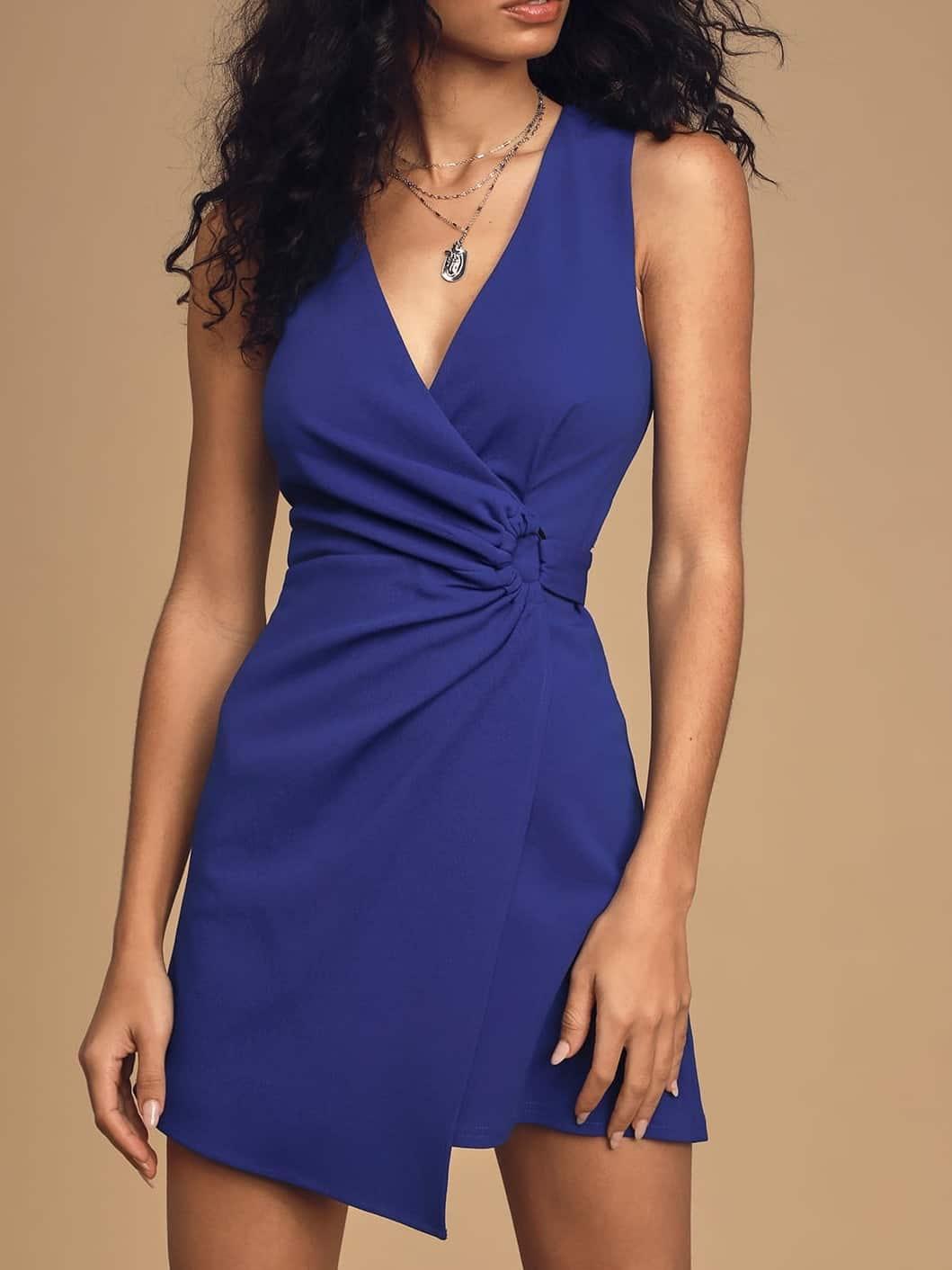 pref night dress