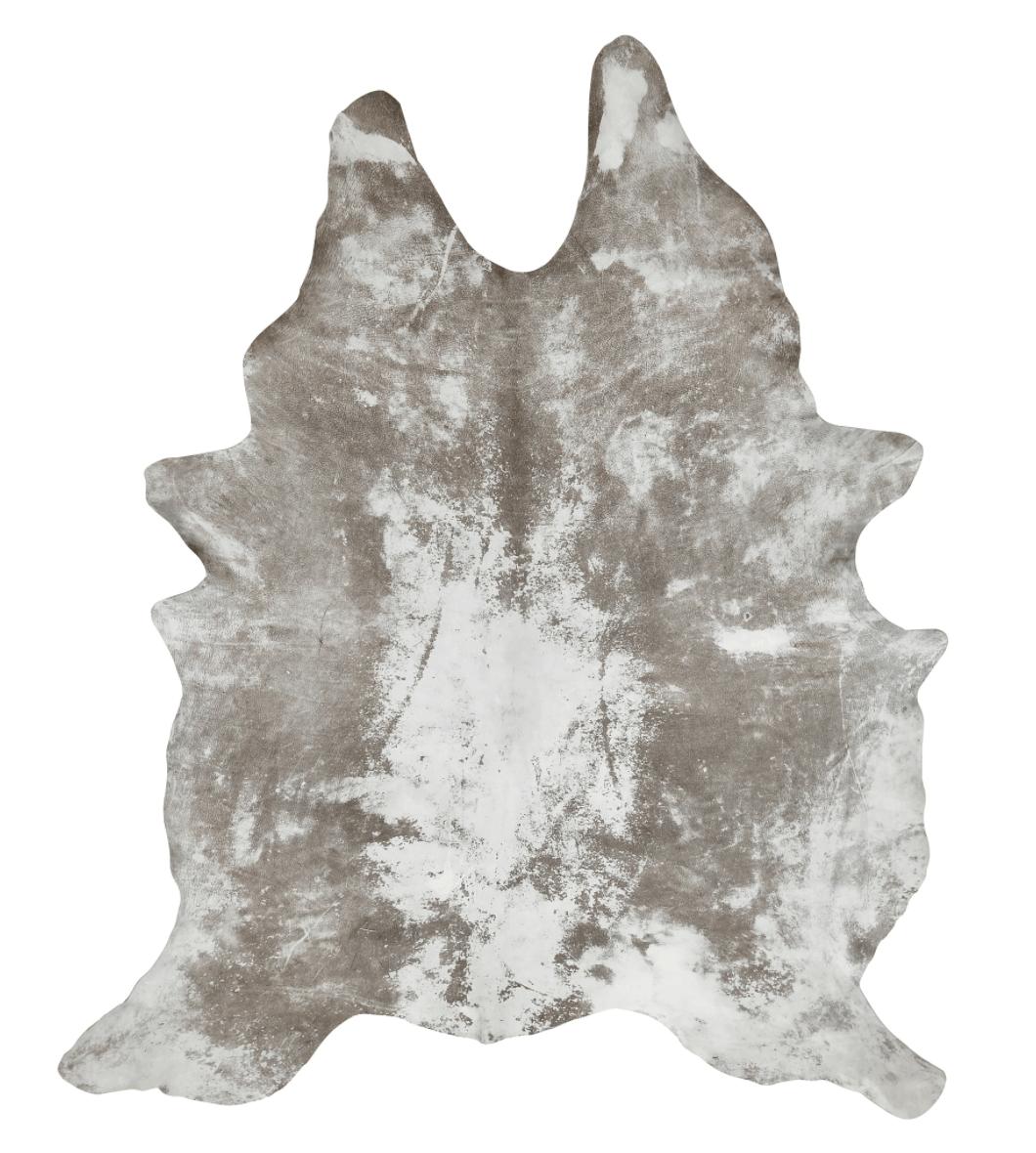 ikea-rugs-2020