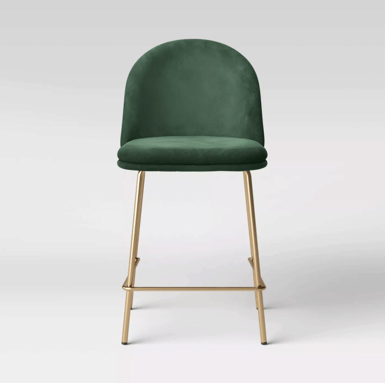 bar stools set of 3