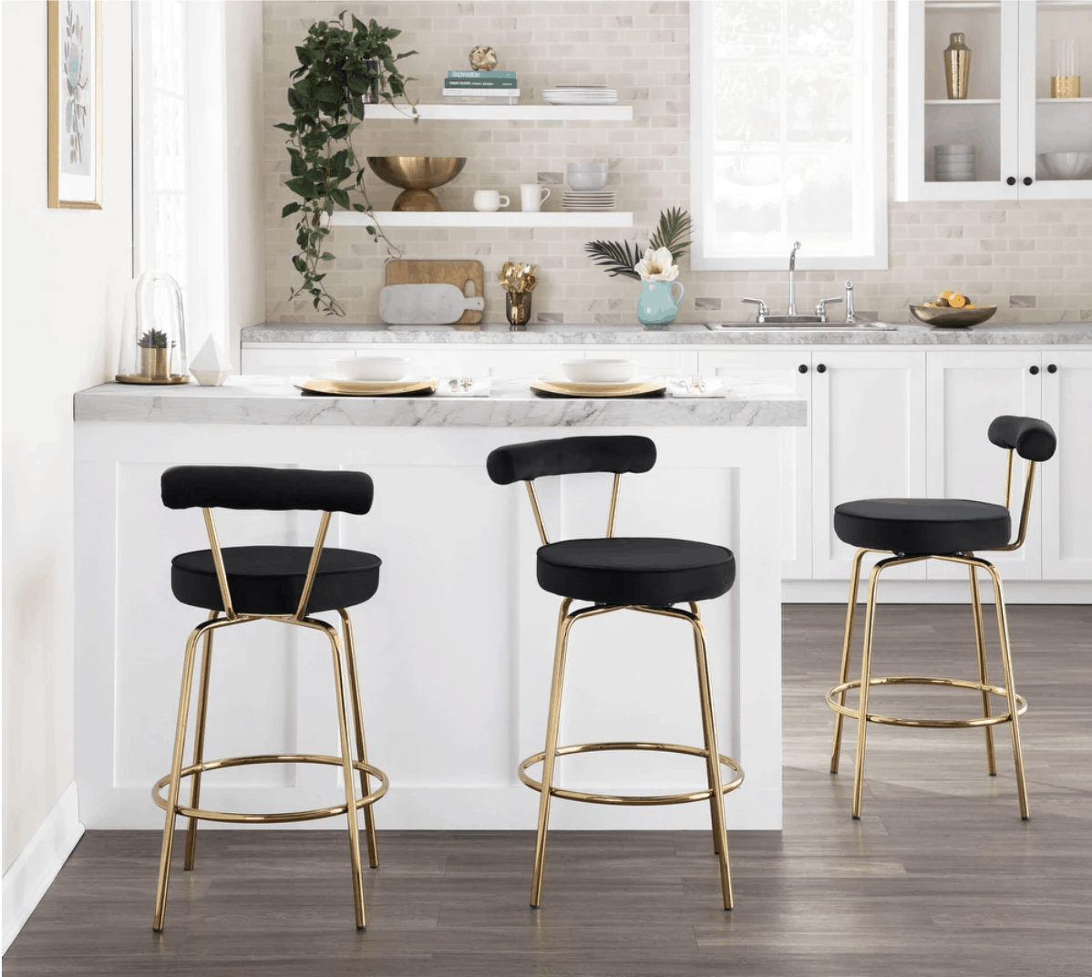 black friday bar stools