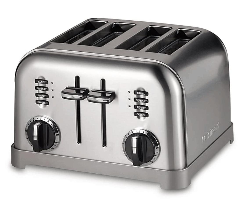 mini kitchen appliances