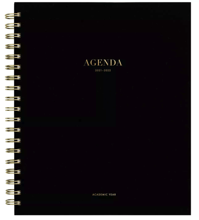 ultimate student planner