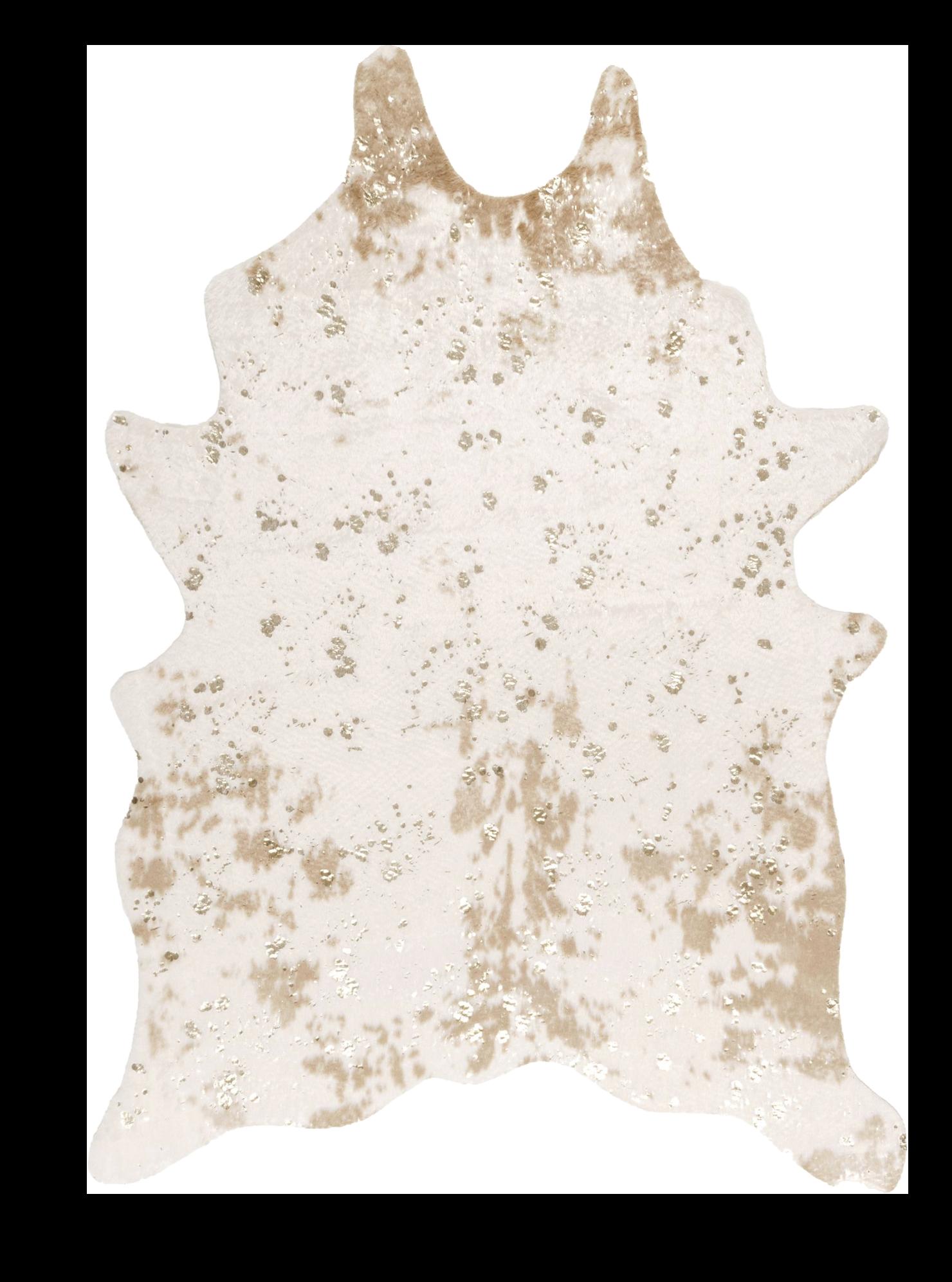 cheap cowhide rugs