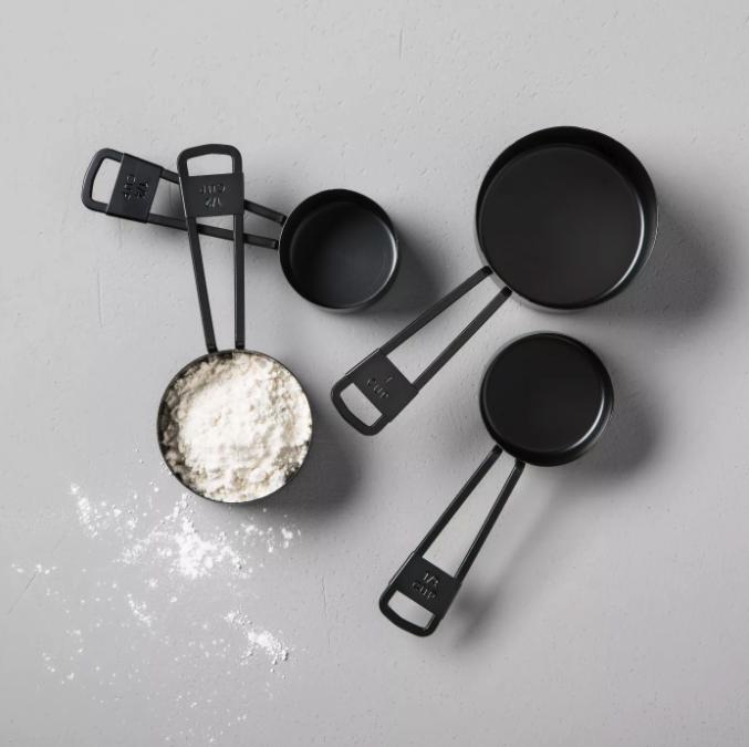 best kitchen utensil sets