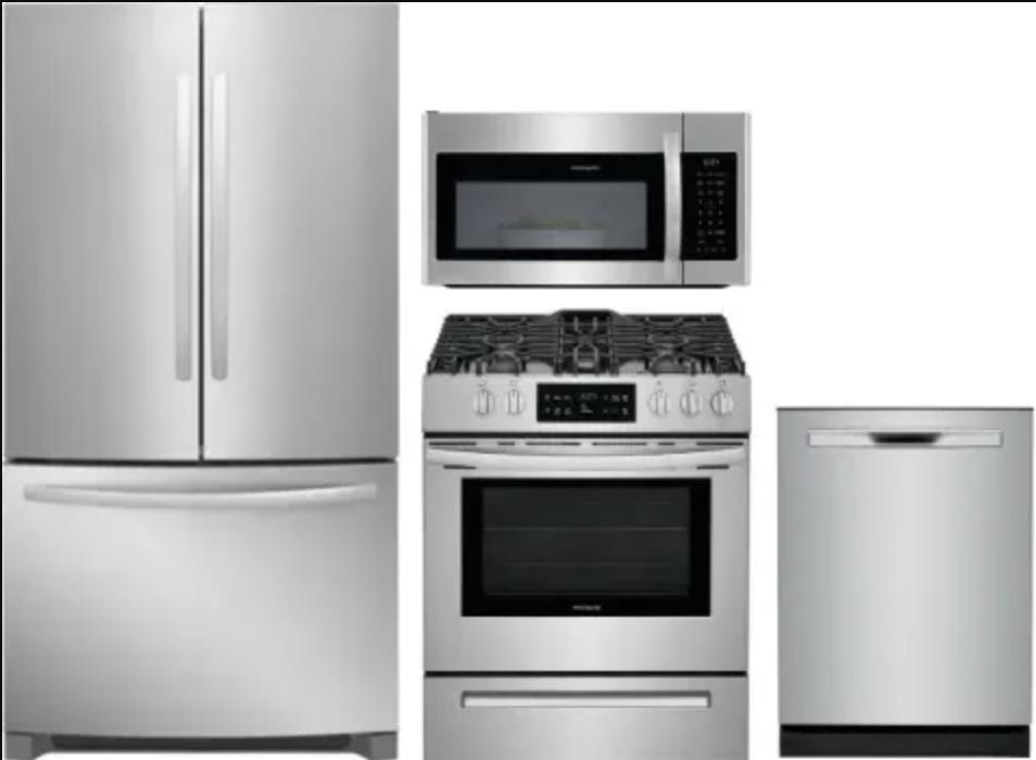 abt appliances