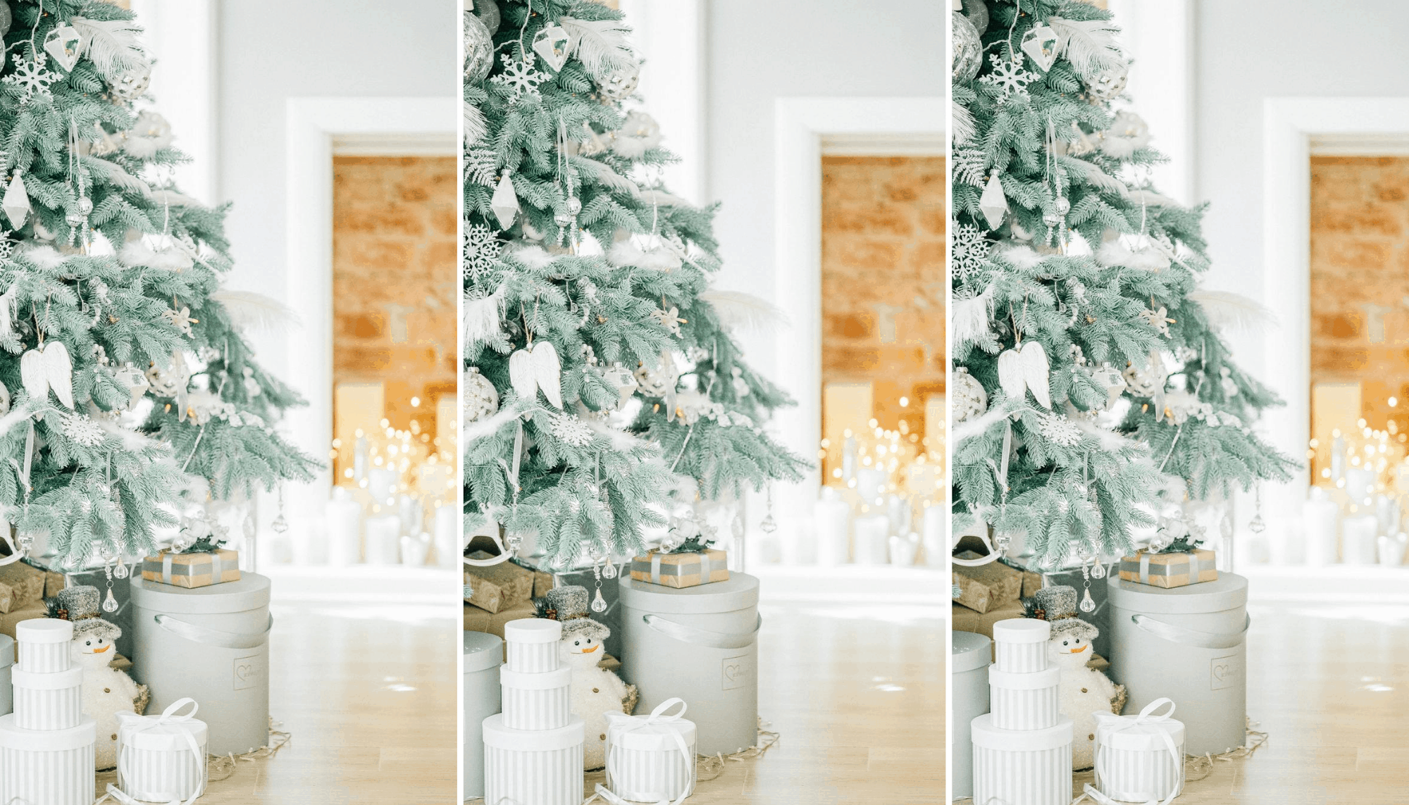 22 Best Apartment Christmas Decor Ideas For 2020 By Sophia Lee