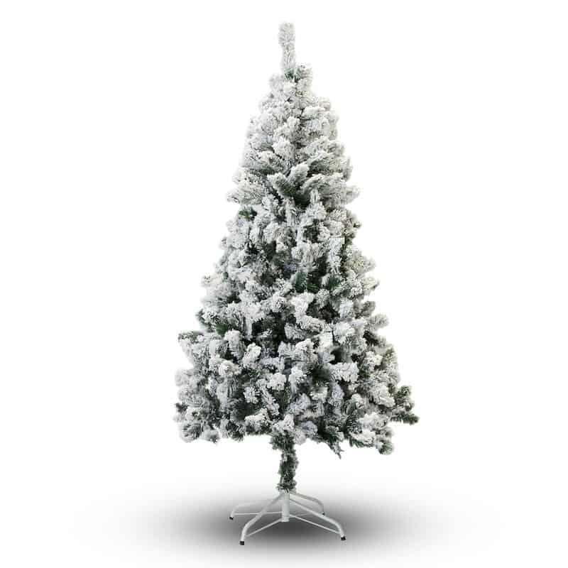 apartment christmas tree ideas 2020