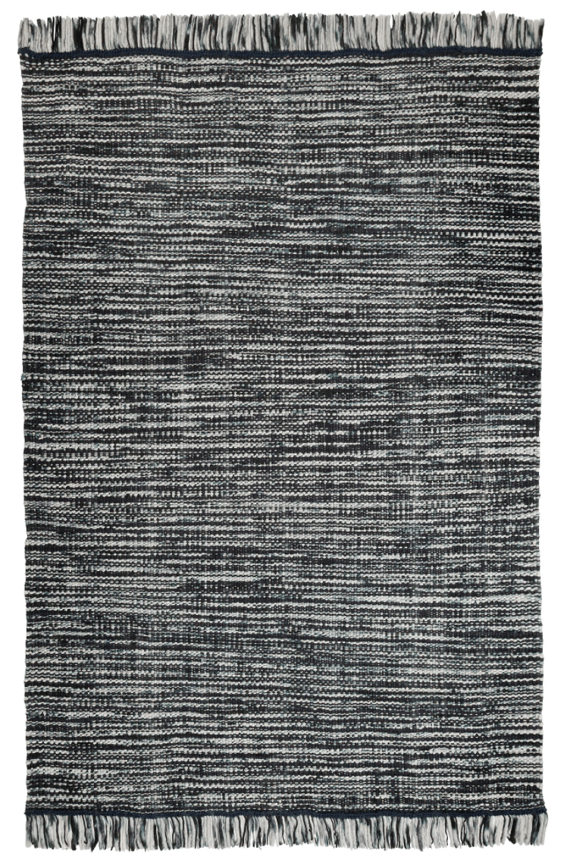 apartment rug ideas