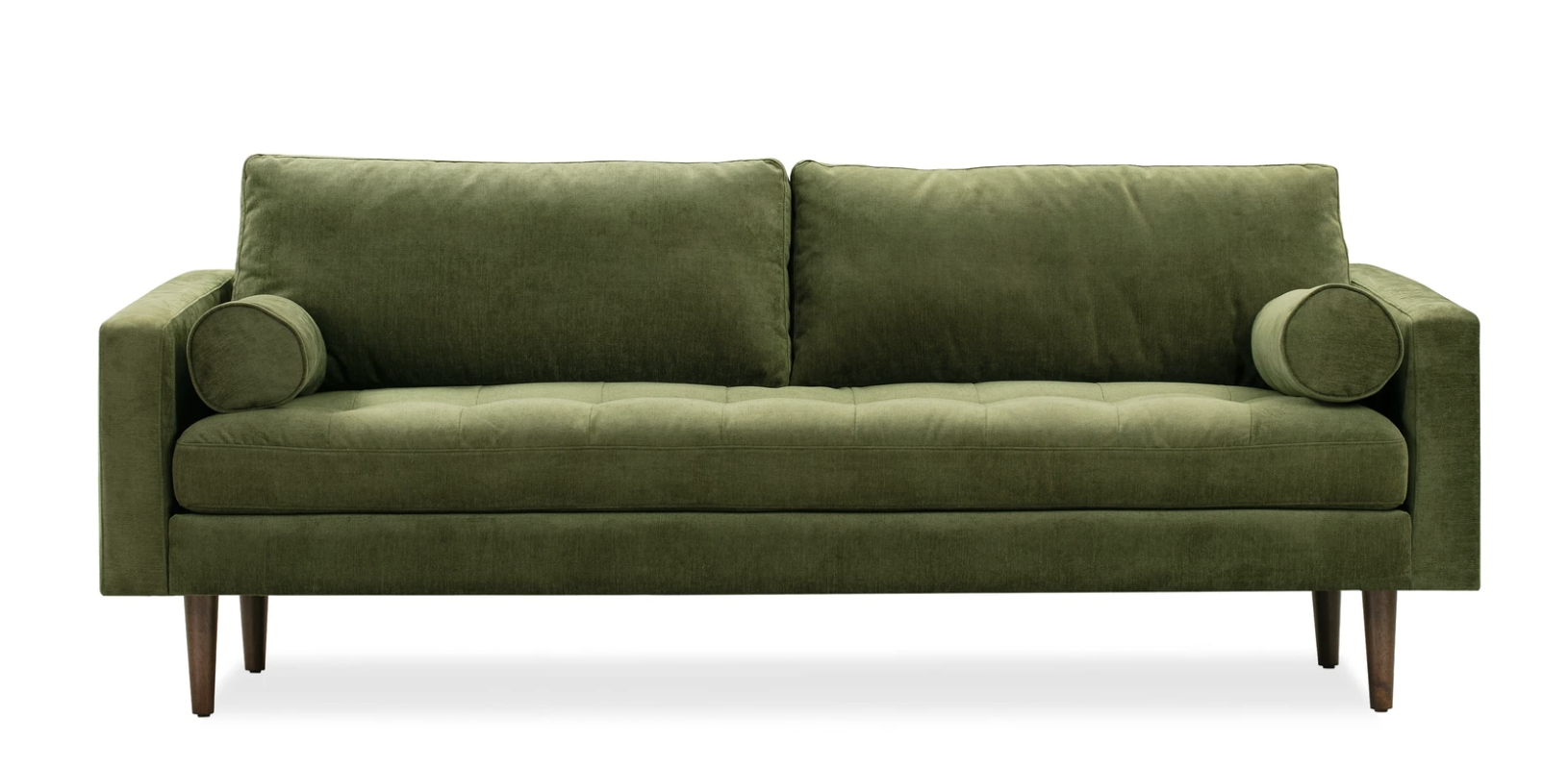 apartment sectional sofas
