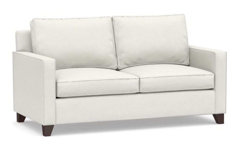 apartment size sectional sofa ikea