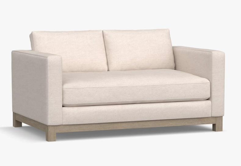 apartment size sofas for sale