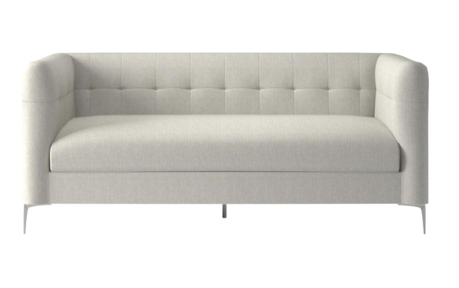 apartment sofa sectional