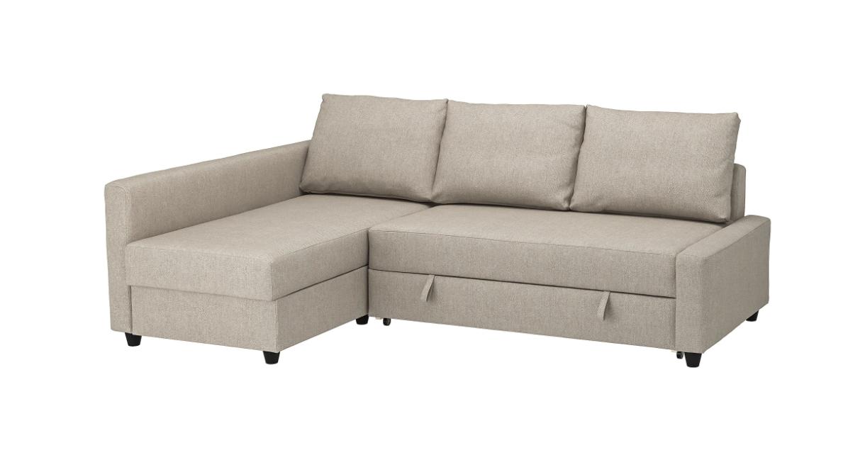 apartment sofas canada