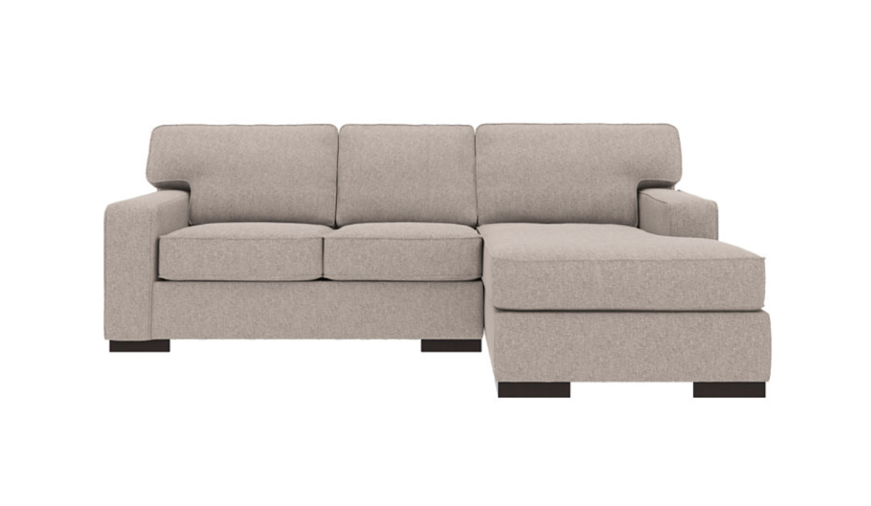 apartment sofas sectionals