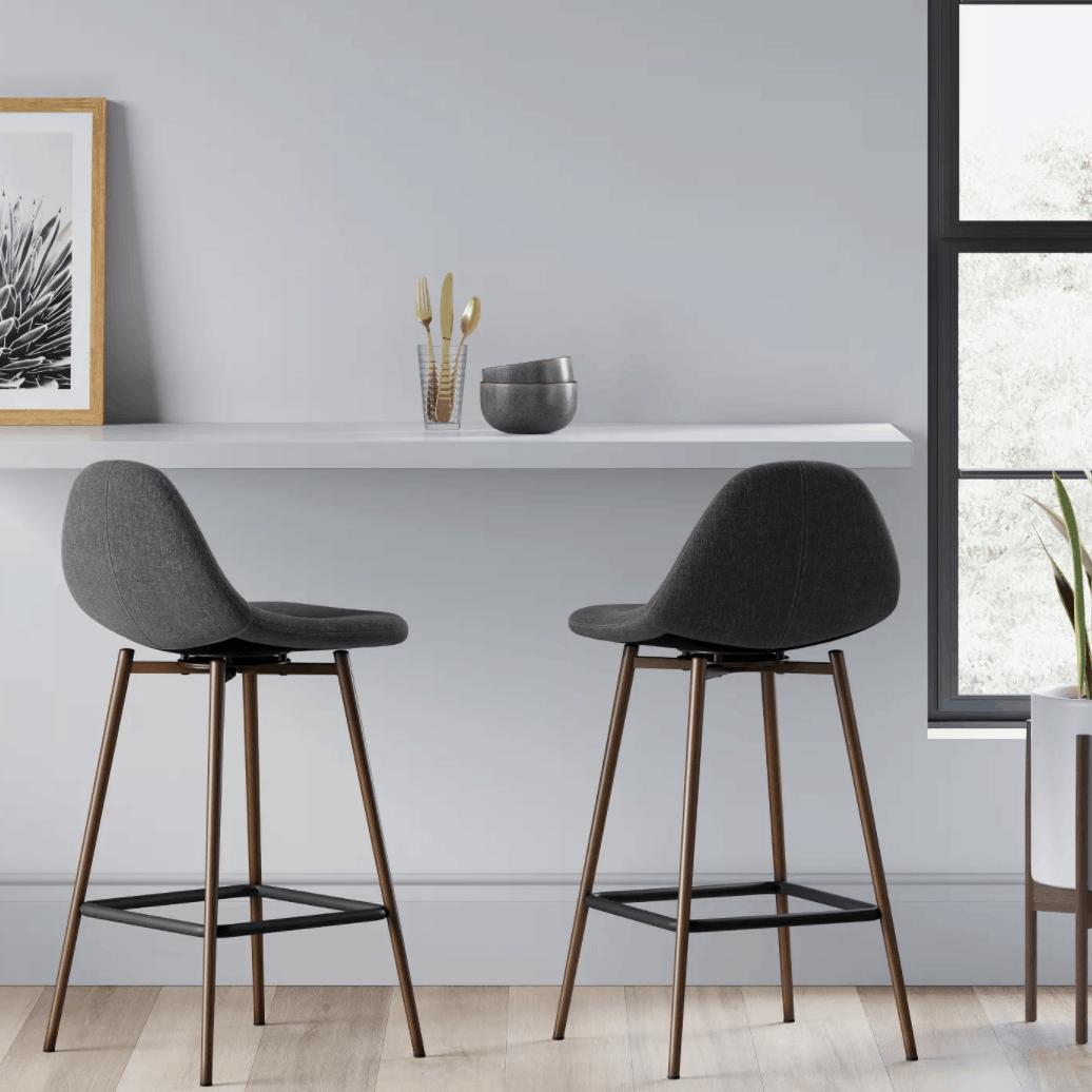 bar stools clearance