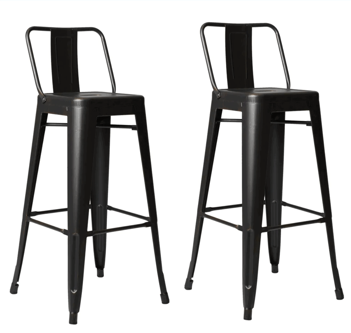 bar stools for sale near me