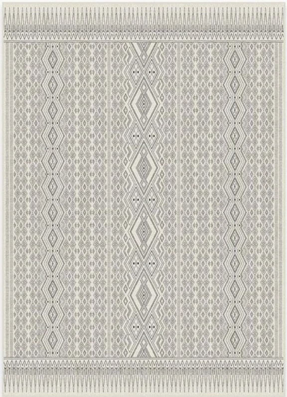 bed bath and beyond rugs